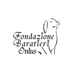baratieri-logo