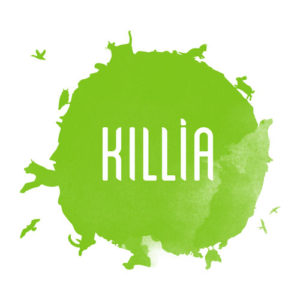 killia-logo