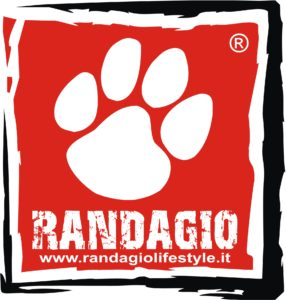 randagio-logo
