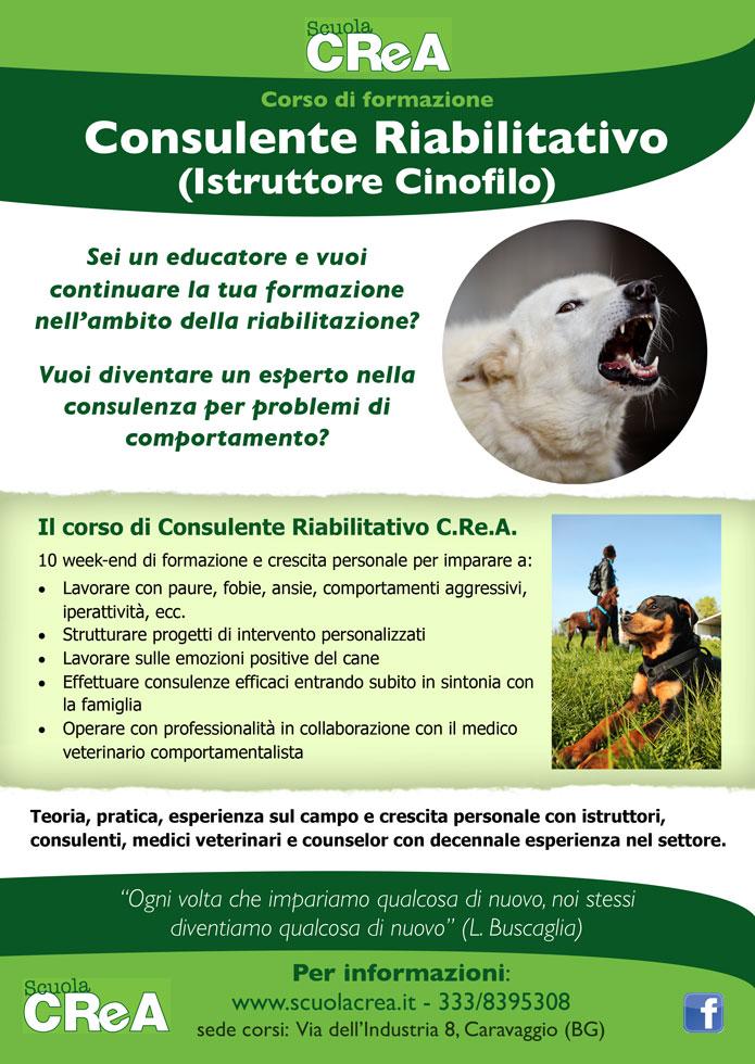 locandina-consulente-riabilitativo