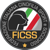 Certificati FICSS