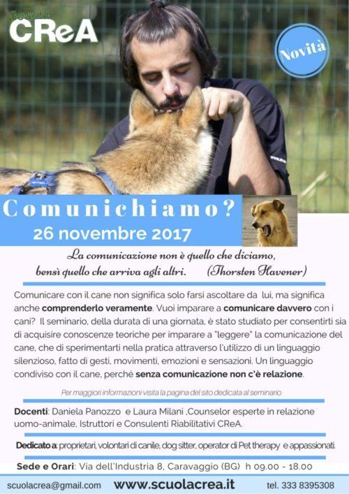 loc-comunichiamo-novembre-2017