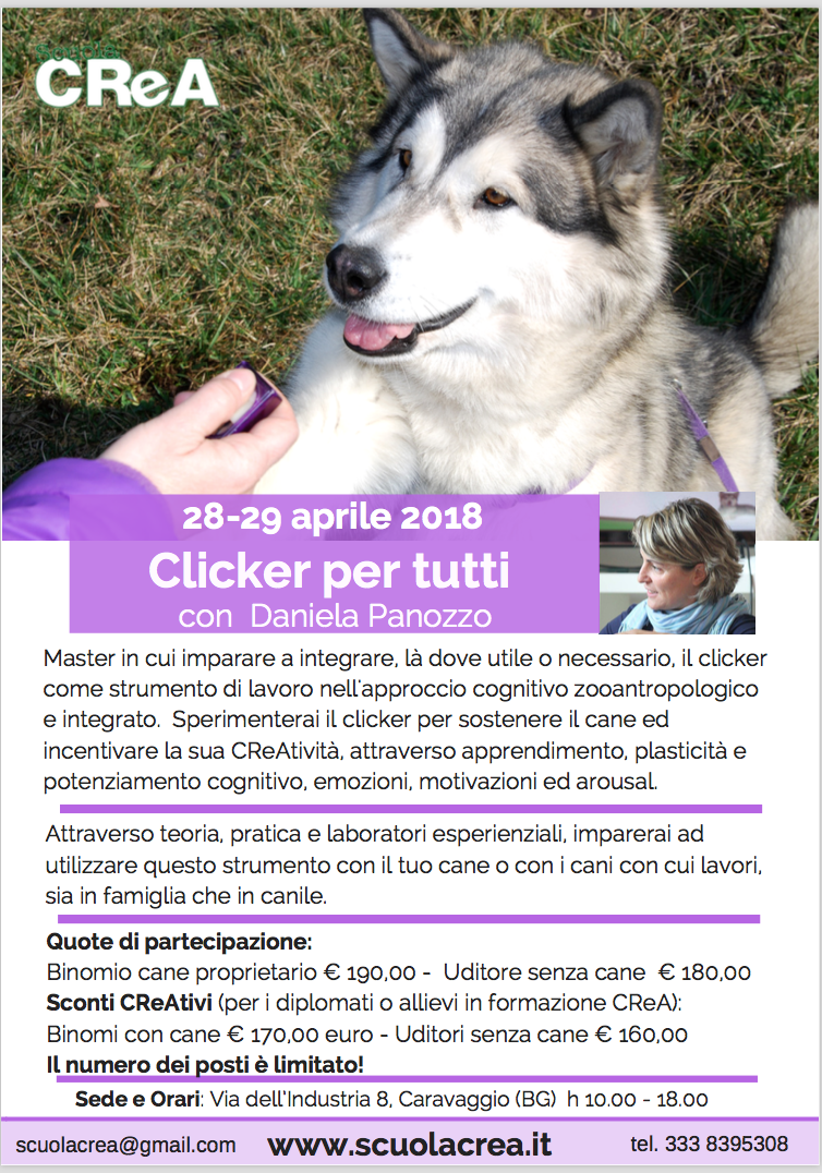 immagine-loc_clicker-per-tutti_aprile2018