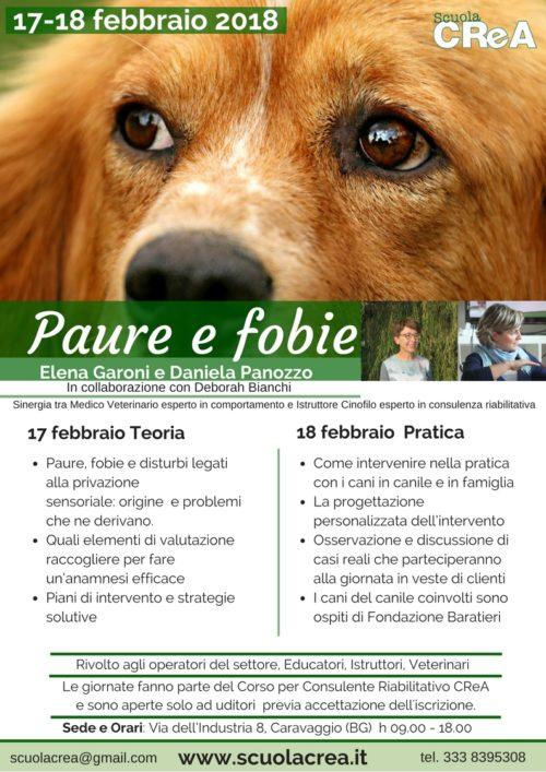 paure-modulo-aperto-2018