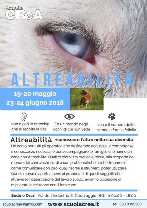 altreabilita_modulo-di-iscrizione-e-locandina-2018
