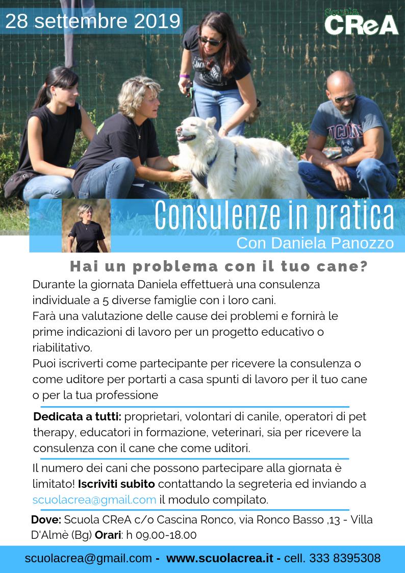 consulenze-in-pratica-settembre2019