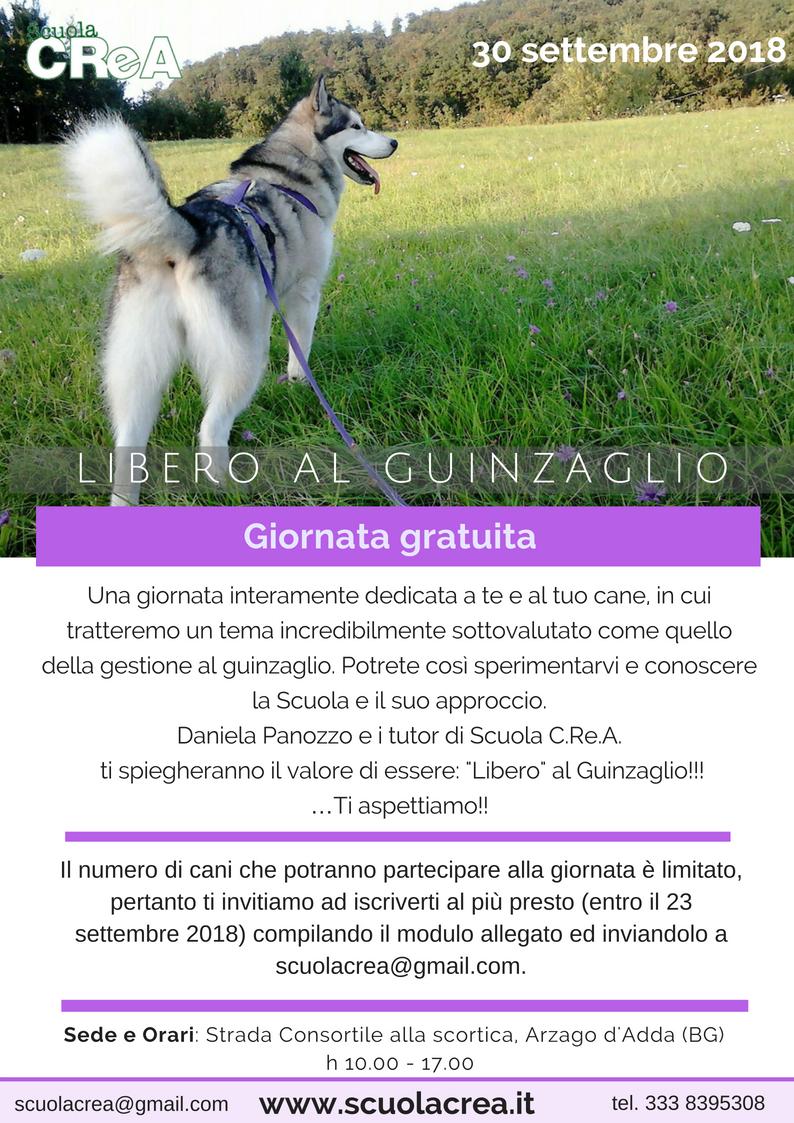 libero-al-guinzaglio-2018