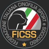 Certificati FICSS