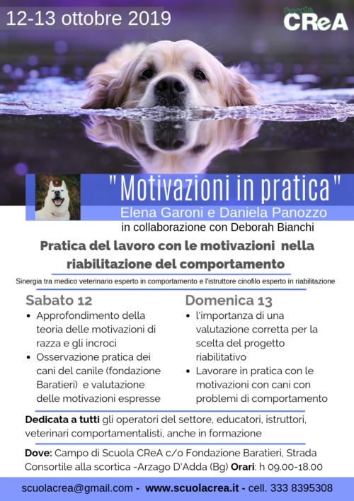 motivazioni-in-pratica-loc-2019