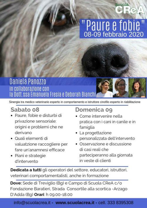 Paure-fobie-nel-cane_Corso_Febbraio 2020