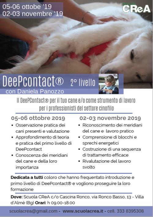 DeepContact_2_livello