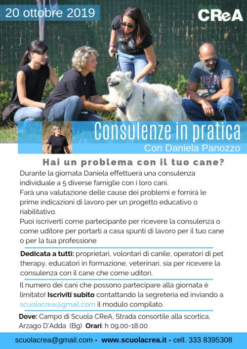 Loc._Consulenze-in-pratica