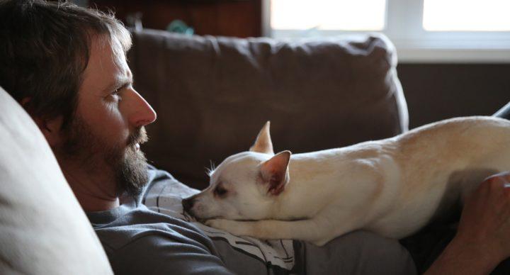 Comunicazione uomo-cane