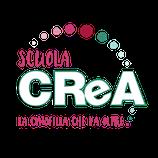 Scuola Crea Logo